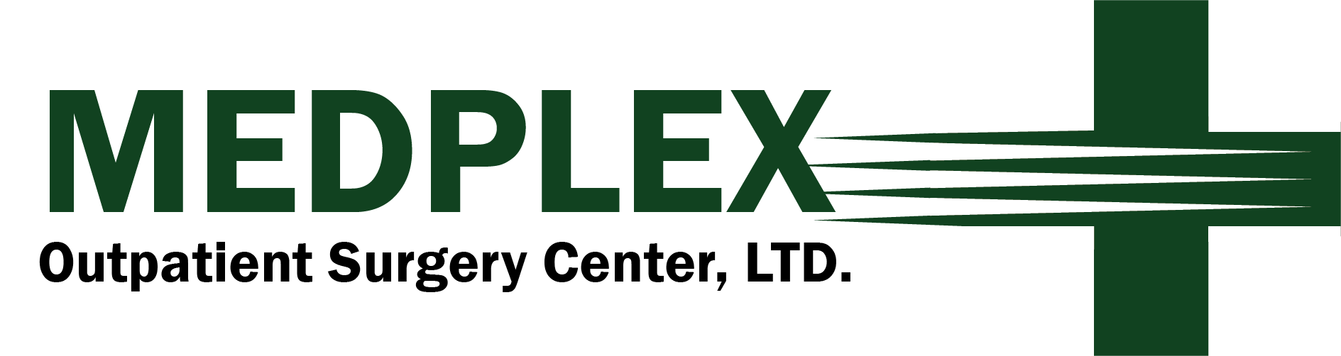 Medplex Outpatient Surgery Center
